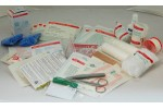 Navulling First Aid Kit (basis)