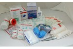 Navulling First Aid Kit HACCP (basis)